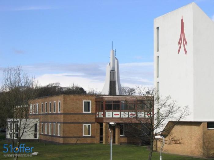 兰卡斯特大学_英国兰卡斯特大学_Lancaster University-中英网UKER.net