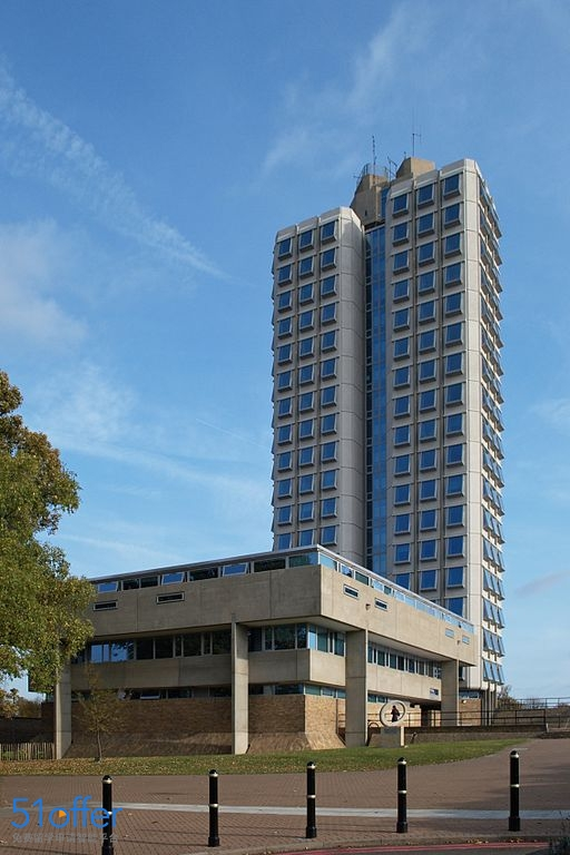 莱斯特大学_英国莱斯特大学_University of Leicester-中英网UKER.net