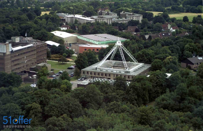 肯特大学_英国肯特大学_University of Kent-中英网UKER.net