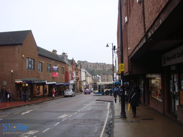 杜伦大学_英国杜伦大学_Durham University-中英网UKER.net