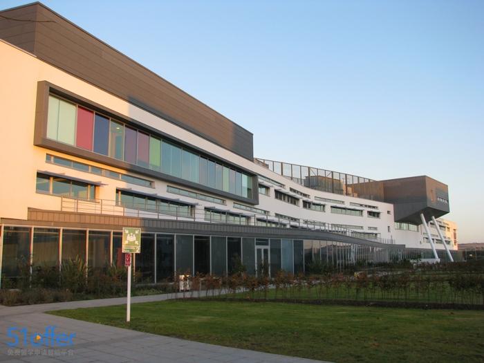 爱丁堡玛格丽特皇后学院_英国爱丁堡玛格丽特皇后学院_Queen Margaret University Edinburgh-中英网UKER.net