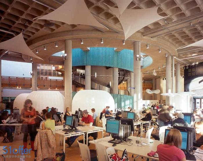 格拉斯哥喀里多尼亚大学_英国格拉斯哥喀里多尼亚大学_Glasgow Caledonian University-中英网UKER.net