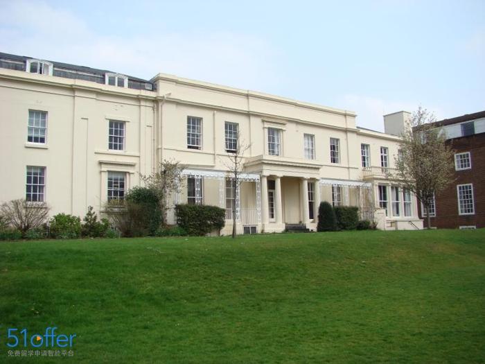 利物浦约翰摩尔大学_英国利物浦约翰摩尔大学_Liverpool John Moores University-中英网UKER.net