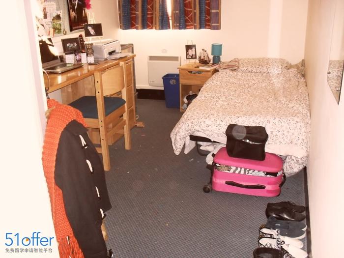 拉夫堡大学_Loughborough University照片-中英网UKER.net