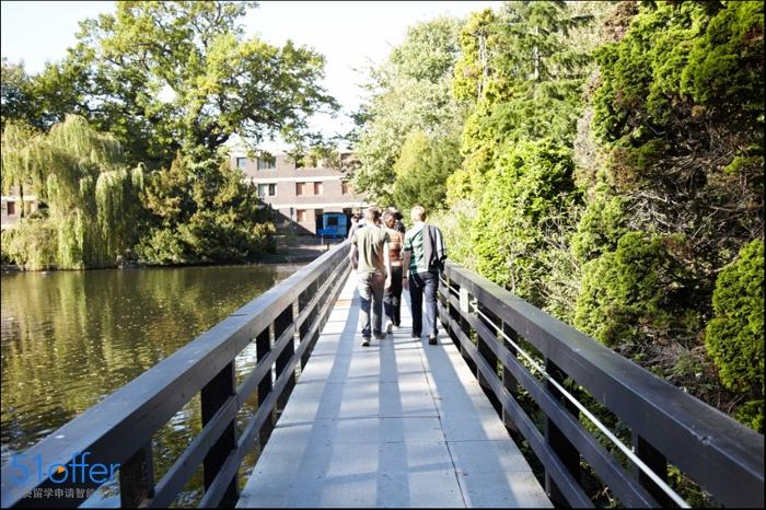 赫瑞瓦特大学_英国赫瑞瓦特大学_Heriot-Watt University -中英网UKER.net