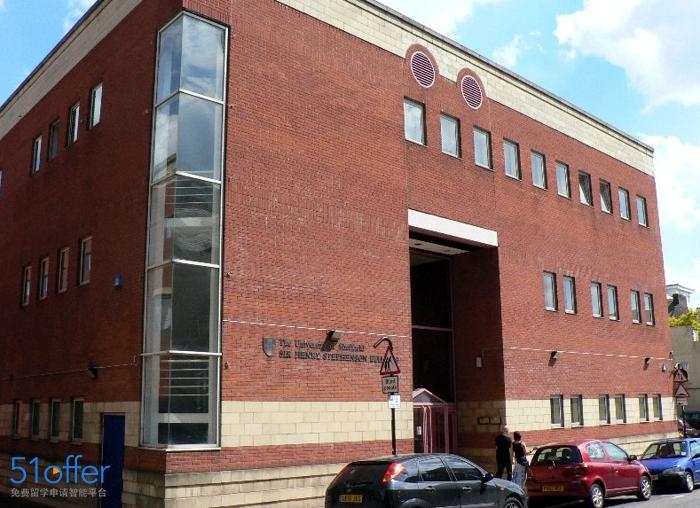 谢菲尔德大学_英国谢菲尔德大学_University of Sheffield-中英网UKER.net