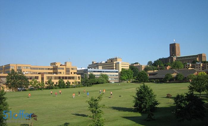 萨里大学_英国萨里大学_University of Surrey-中英网UKER.net