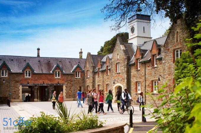 斯旺西大学_英国斯旺西大学_Swansea University-中英网UKER.net