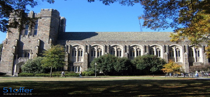 杜伦大学_Durham University照片-中英网UKER.net