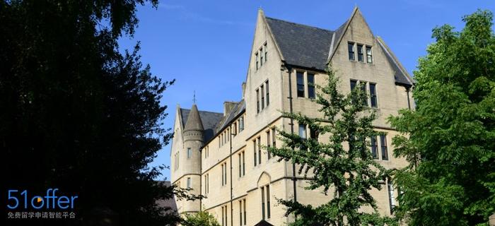 巴斯大学_University of Bath照片-中英网UKER.net