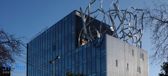 伦敦大学学院_University College London照片-中英网UKER.net