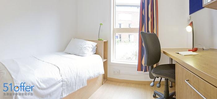 伍斯特大学_英国伍斯特大学_University of Worcester-中英网UKER.net